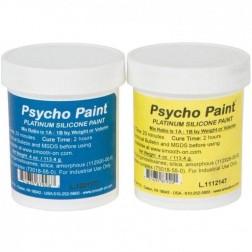 Psycho Paint 0,9g - pojivo pro pigmenty