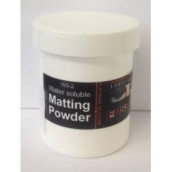 Matting Powder Kaupo 40g - matující pudr