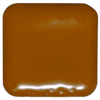 Nicotine Stain 4,5g lihová barva tuhá