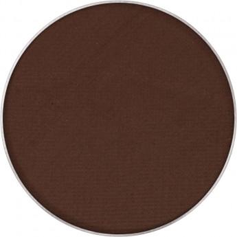 Oční stín Kryolan náhradní náplň do palety 2,5g