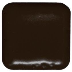 Dirty Brown 4,5g lihová barva tuhá