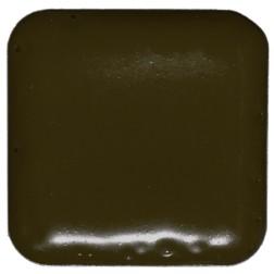 Night Swamp 4,5g lihová barva tuhá