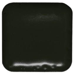 Charcoal 4,5g lihová barva tuhá