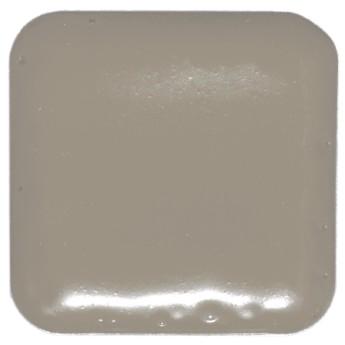 Light Grey 4,5g lihová barva tuhá