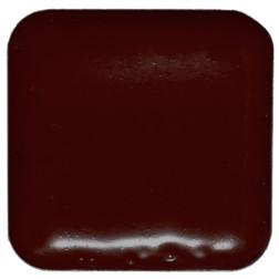 Vein Blood 4,5g lihová barva tuhá