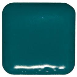 Vein Tone 4,5g lihová barva tuhá