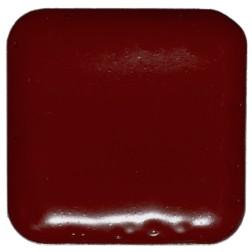 Aged Blood 4,5g lihová barva tuhá