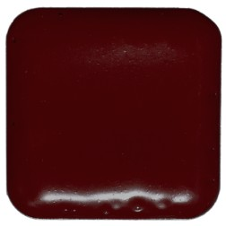 Bruise Purple 4,5g lihová barva tuhá