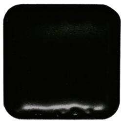 Prime Blak 4,5g lihová barva tuhá