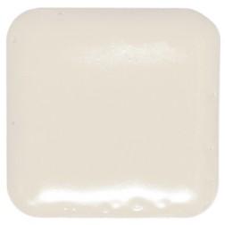 Prime White 4,5g lihová barva tuhá