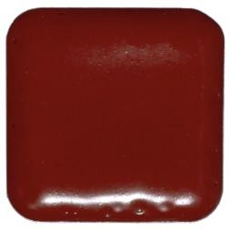 Fresh Blood 4,5g - lihová barva tuhá
