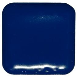Prime Blue 4,5g lihová barva tuhá