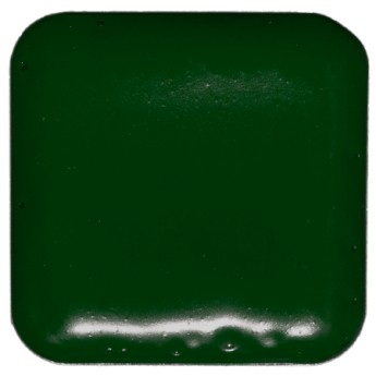 Prime Green 4,5 g lihová barva tuhá