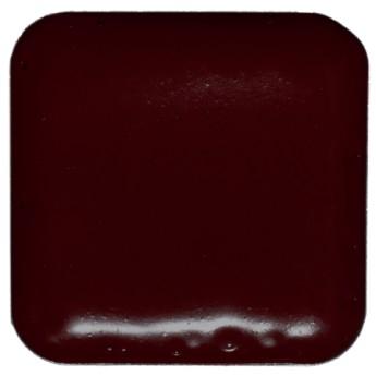 Bruise Red 4,5g lihová barva tuhá
