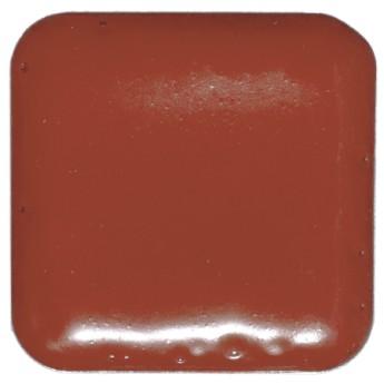 Mauve 4,5g lihová barva tuhá
