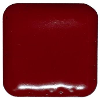 Prime Red 4,5g lihová barva tuhá