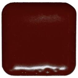 Rose 4,5g lihová barva tuhá