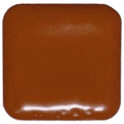 Coral 4,5g lihová barva tuhá