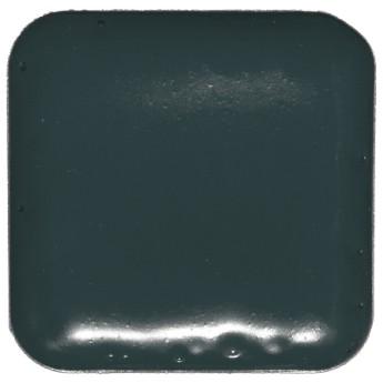 Teal Blue 4,5g lihová barva tuhá