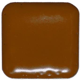 Burnt Sienna 4,5g lihová barva tuhá