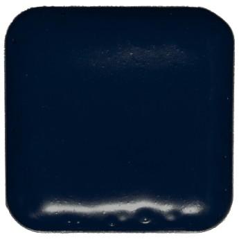 Deep Blue 4,5g lihová barva tuhá