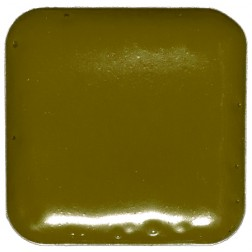 Olive Tone 4,5g lihová barva tuhá