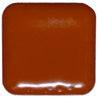 Rust Red 4,5g lihová barva tuhá