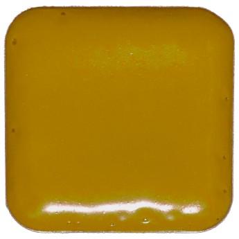 Rust Yellow 4,5g lihová barva tuhá