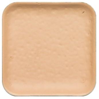Warm 1, 4,5g - lihová barva tuhá