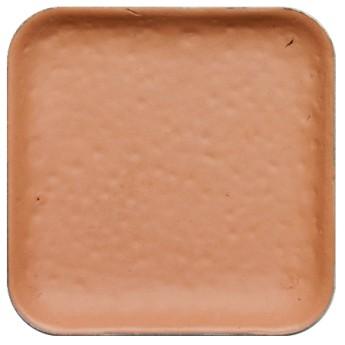 Warm 3 , 4,5g lihová barva tuhá