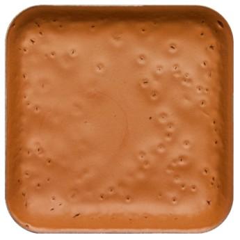 Warm 5 , 4,g - lihová barva tuhá