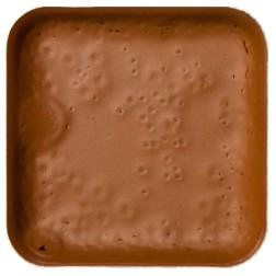 Warm 8, 4,5g lihová barva tuhá