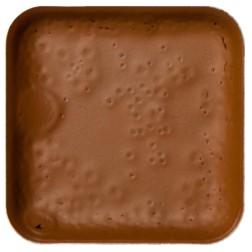 Warm 9, 4,5g  lihová barva tuhá