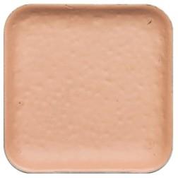 Cool 1, 4,5g lihová barva tuhá