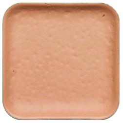 Cool 2, 4,5g lihová barva tuhá