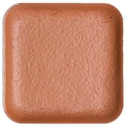 Cool 4, 4,5g lihová barva tuhá