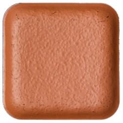 Cool 5, 4,5g lihová barva tuhá
