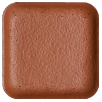 Cool 6, 4,5g lihová barva tuhá