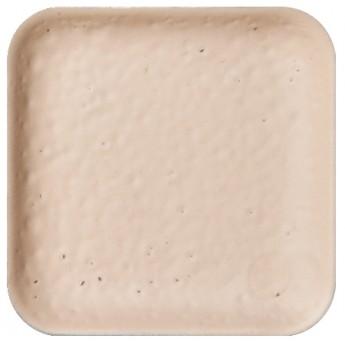 Nude 1, 4,5g lihová barva tuhá