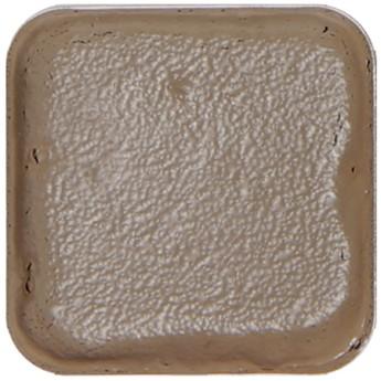 Ashes 4,5g lihová barva tuhá