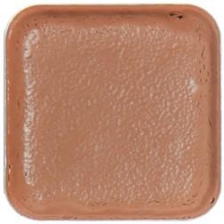 Auburn 4,5g lihová barva tuhá
