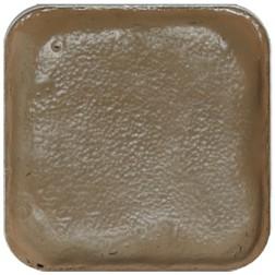Mud 4,5g lihová barva tuhá
