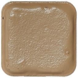 Flax 4,5g lihová barva tuhá