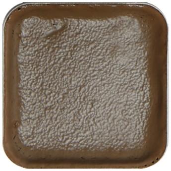 Taupe 4,5g lihová barva tuhá