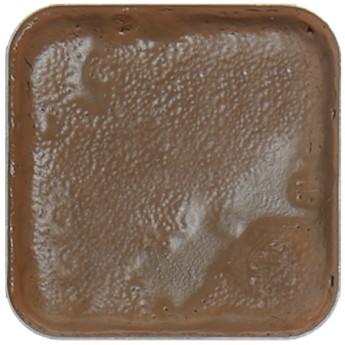Espresso 4,5g lihová barva tuhá