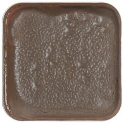 Smoky 4,5g lihová barva tuhá
