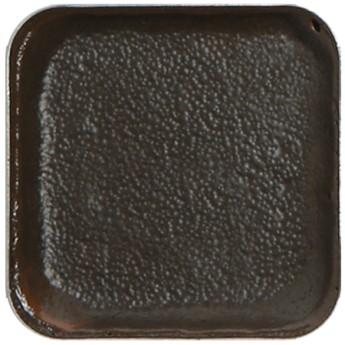 Ebony 4,5g lihová barva tuhá