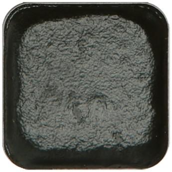 Black Coral 4,5g lihová barva tuhá