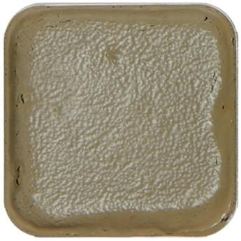 Clay 4,5g lihová barva tuhá