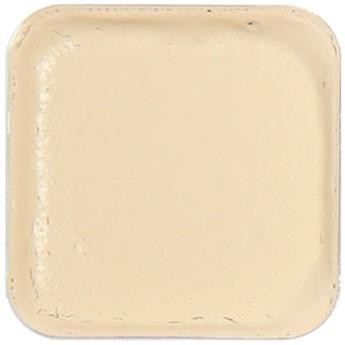 Bleached 4,5g lihová barva tuhá